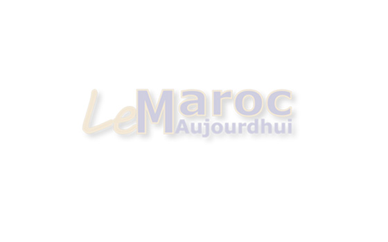 Lemarocaujourdhui, lemarocaujourdhui Actualités - dream solution one